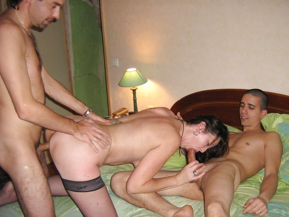 Group amatuer porn — pic 5