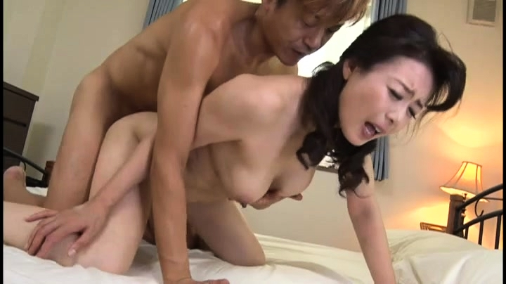 are mature mom fucks daughters black boyfriend share your opinion. something