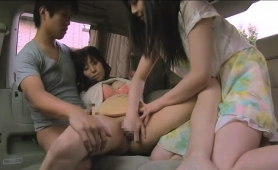 exciting-japanese-babes-share-their-wild-desire-for-cock