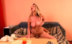 lustful-mom-with-big-boobs-takes-advantage-of-a-young-cock