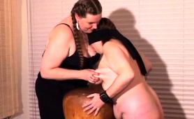 blindfolded-mature-woman-fulfills-her-wild-lesbian-desires