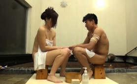 lustful-oriental-babes-submit-to-every-hard-inch-of-cock