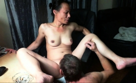 lustful-oriental-mom-has-a-guy-eating-out-her-aching-pussy