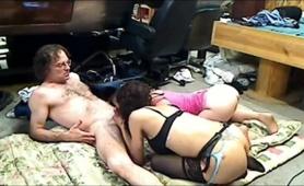 blonde-and-brunette-sluts-enjoying-a-hard-dick-on-hidden-cam