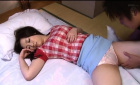 mesmerizing-asian-girl-with-a-lovely-ass-needs-to-get-fucked