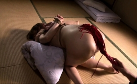 kinky-asian-wife-gets-tied-up-spanked-hard-and-fucked-rough