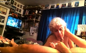 lustful-granny-gives-a-blowjob-and-receives-a-good-fucking