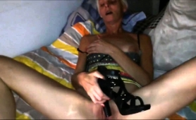 kinky-milf-in-high-heels-gets-drilled-hard-doggystyle-in-pov