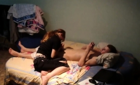 delightful-teen-gives-a-blowjob-and-receives-a-deep-fucking