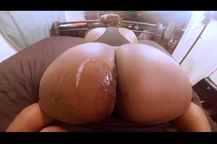 Big Booty Hoes Sucking Fucking
