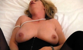 buxom-blonde-milf-enjoys-a-pink-toy-and-a-hard-cock-in-pov
