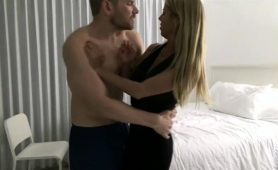 sultry-blonde-milf-with-big-tits-has-a-hunger-for-young-meat
