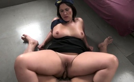 bodacious-brunette-cougar-fucked-and-creampied-by-two-boys