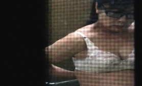 mature-asian-lady-with-big-boobs-gets-naked-on-hidden-cam
