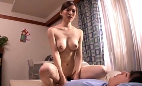 busty-asian-wife-has-her-lover-s-cock-making-her-pussy-happy