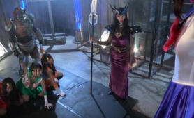 lovely-japanese-girls-in-costume-engage-in-wild-sex-action