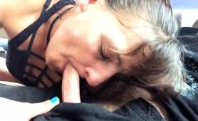 slutty-mature-brunette-reveals-her-blowjob-abilities-in-pov