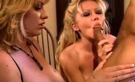 two-stacked-blonde-cougars-share-their-love-for-hard-meat