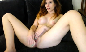 beautiful-camgirl-fingering-and-toying-herself-to-pleasure