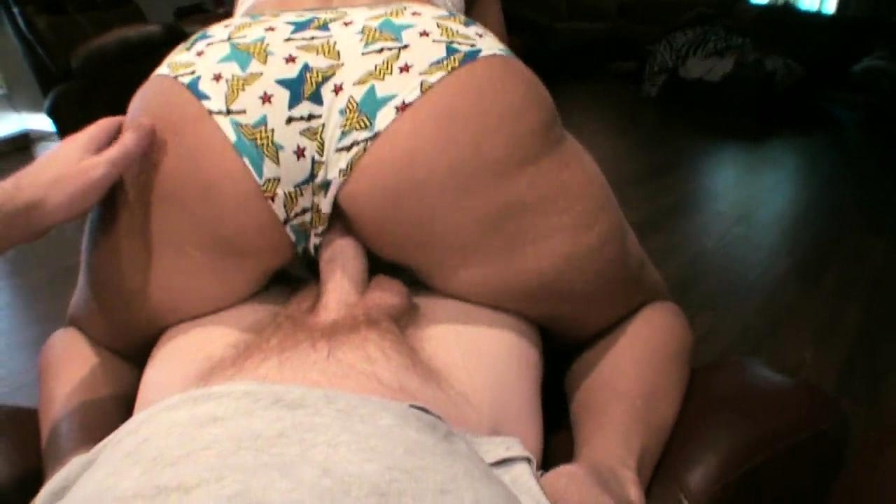 Big Booty Latina Pornstars Hd