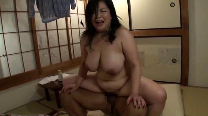 Japanese Big Tits Creampie Hd
