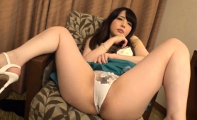 gorgeous-japanese-babe-with-small-tits-needs-to-be-pleased