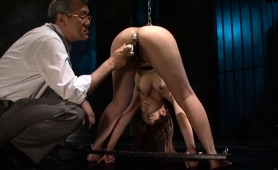 cute-asian-babe-with-a-sweet-ass-learns-a-lesson-in-bondage