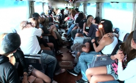 kinky-japanese-friends-engage-in-wild-group-sex-on-the-bus