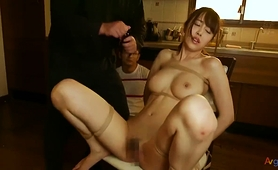 beautiful-oriental-wife-with-big-tits-cuckolds-her-husband