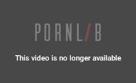 sexy-slender-brunette-uses-her-fingers-to-please-her-holes