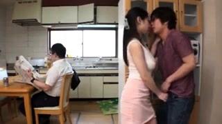 Clip korean porn