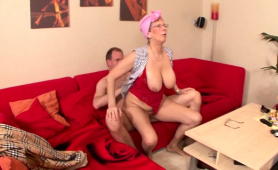 horny-granny-with-big-hooters-takes-a-cock-for-a-wild-ride